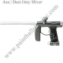 empire_axe_marker_dust_grey_sliver[1]
